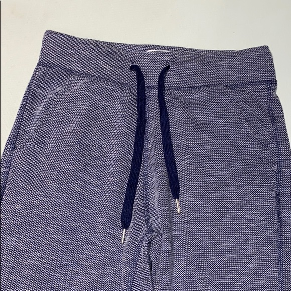 Primark Pants - Woman's Primark Blue Pocket Cozy Joggers S
